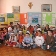 Dom Lovret - Posjet djece i mladih 2012 - fotografija 1