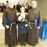 Dom Lovret Sestra Ema dvostruko nagrađena