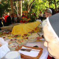 Proslava 50. obljetnice Doma Lovret - fotografija 23