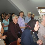 Dom Lovret - Međunarodni dan starijih osoba 2012 - fotografija 2