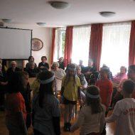 Dom Lovret - Posjet djece i mladih 2012 - fotografija 4