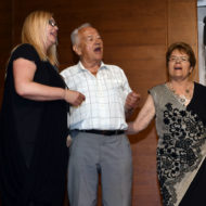 80 nam je godina tek - Međunarodni dan obitelji Split, 2017 - fotografija 17