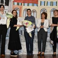 80 nam je godina tek - Međunarodni dan obitelji Split, 2017 - fotografija 21
