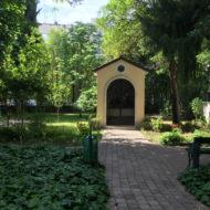 Dom Lovret - Stiglo je proljeće i u naš vrt! - Fotografija 9