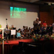 Proslavljen Međunarodni dan obitelji - Čet'ri stađuna - fotografija 6