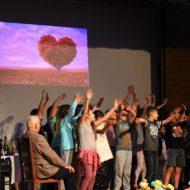 Proslavljen Međunarodni dan obitelji - Čet'ri stađuna - fotografija 4
