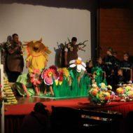 Proslavljen Međunarodni dan obitelji - Čet'ri stađuna - fotografija 11