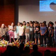 Proslavljen Međunarodni dan obitelji - Čet'ri stađuna - fotografija 7